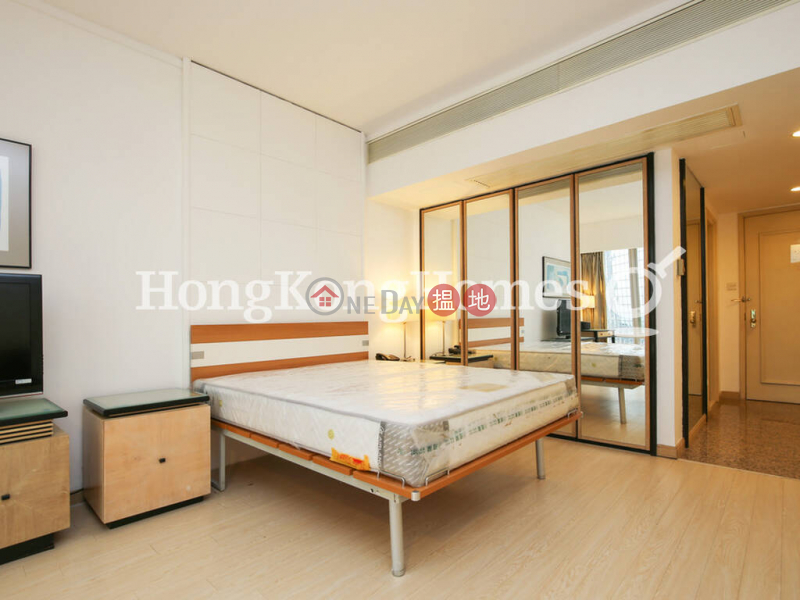 Convention Plaza Apartments | Unknown Residential | Rental Listings, HK$ 21,000/ month