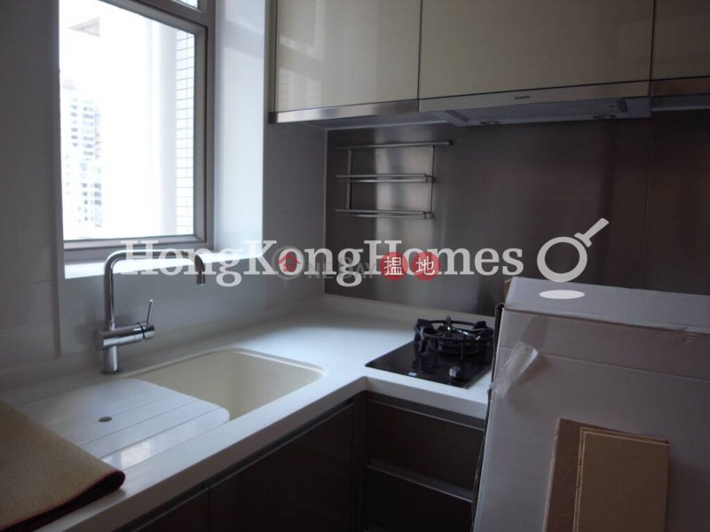 HK$ 30,000/ month Island Crest Tower 2 | Western District, 1 Bed Unit for Rent at Island Crest Tower 2
