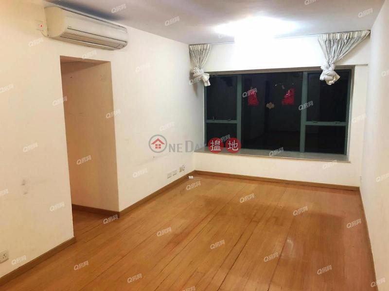Tower 8 Island Resort   3 bedroom Low Floor Flat for Rent   Tower 8 Island Resort 藍灣半島 8座 Rental Listings