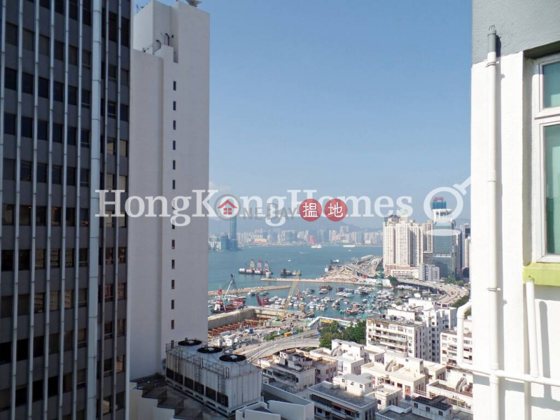 Property Search Hong Kong   OneDay   Residential Rental Listings   1 Bed Unit for Rent at Yee On Building