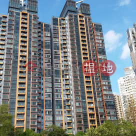 Block 6 Phase 4 Double Cove Starview Prime,Wu Kai Sha, New Territories