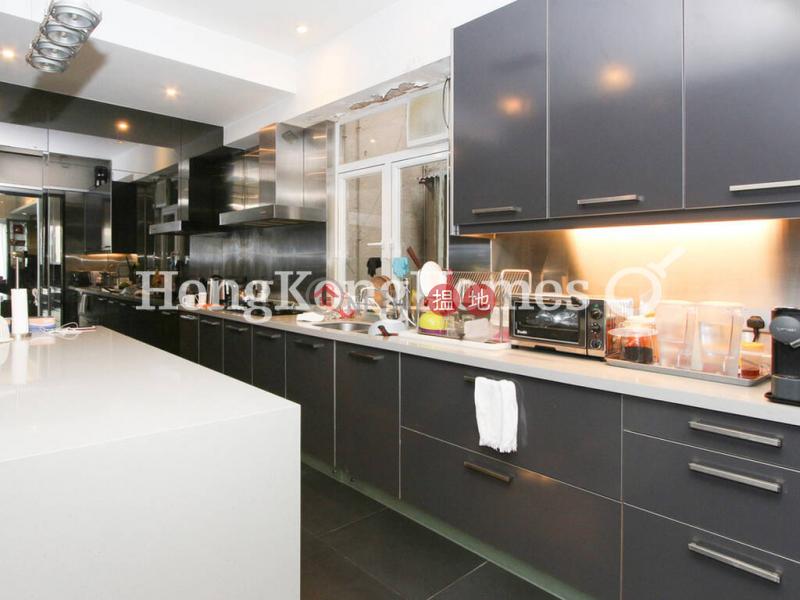 文麗苑|未知住宅-出售樓盤|HK$ 3,450萬
