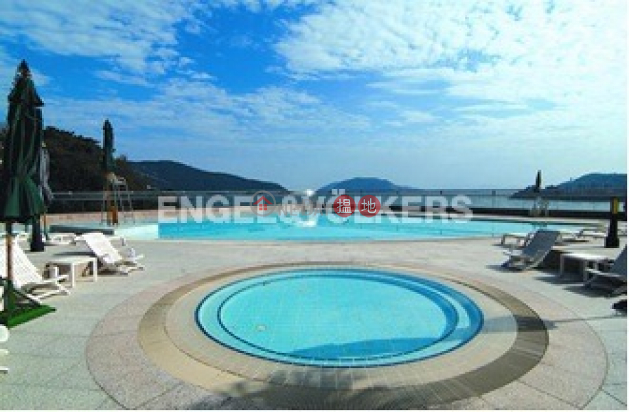 Property Search Hong Kong | OneDay | Residential Rental Listings | 4 Bedroom Luxury Flat for Rent in Stanley