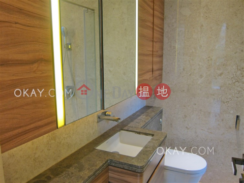 Popular 2 bedroom with balcony | Rental|Wan Chai DistrictJones Hive(Jones Hive)Rental Listings (OKAY-R293383)_0