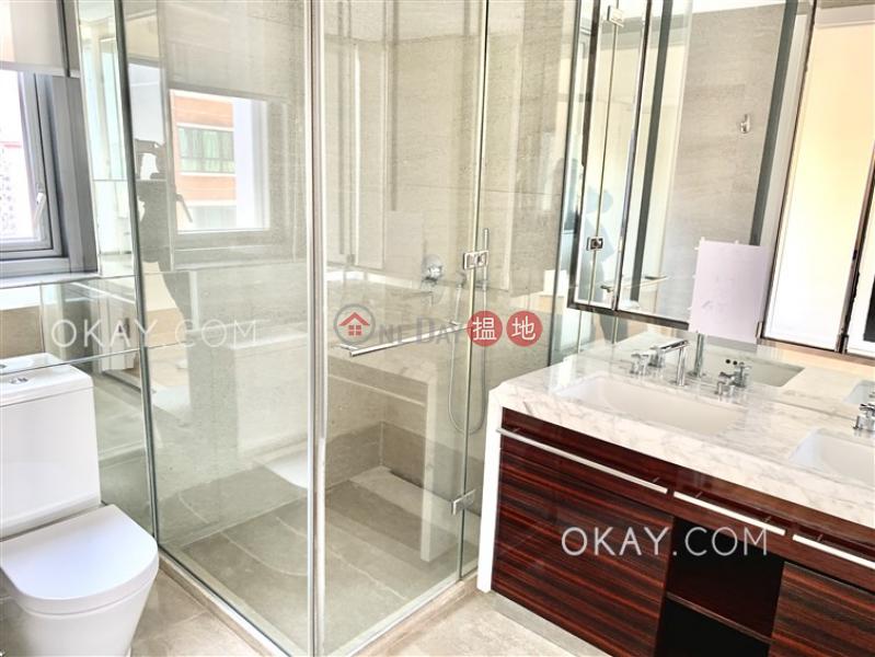 Seymour | High Residential | Sales Listings | HK$ 56M