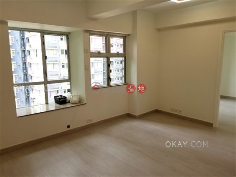 Grandview Garden Middle | Residential | Rental Listings | HK$ 25,000/ month