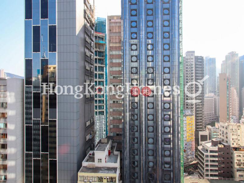 香港搵樓 租樓 二手盤 買樓  搵地   住宅出售樓盤-怡明閣開放式單位出售