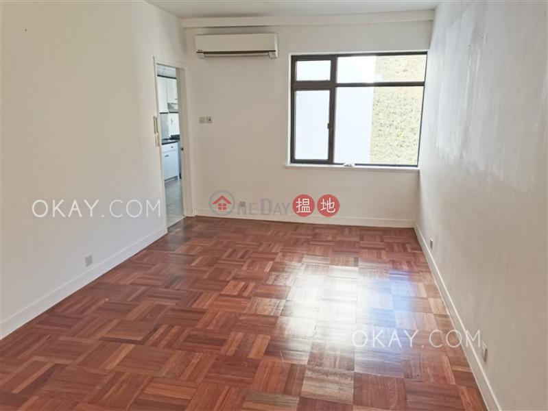 淺水灣花園大廈中層-住宅-出租樓盤HK$ 101,000/ 月