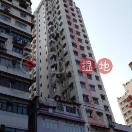 MongKok Building,Mong Kok, Kowloon