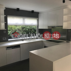Expat Family Flat for Rent in Clear Water Bay|No. 1A Pan Long Wan(No. 1A Pan Long Wan)Rental Listings (EVHK89356)_0