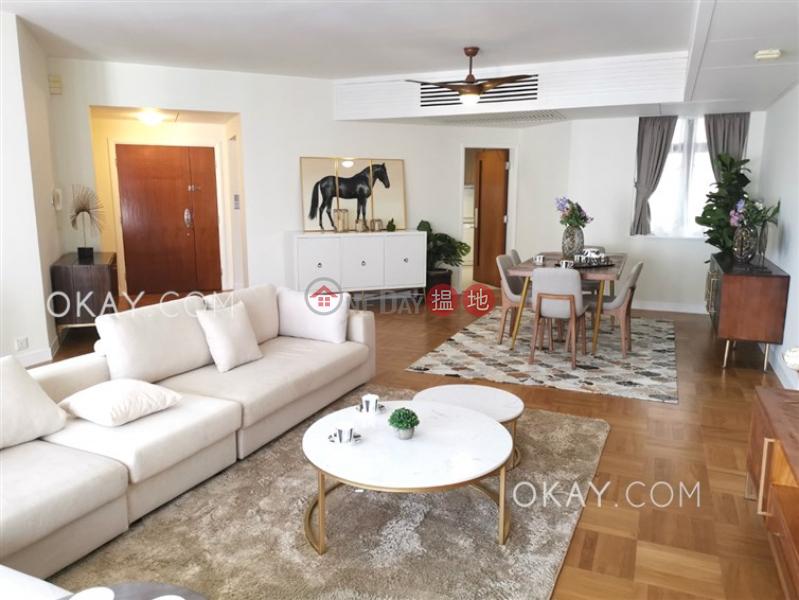 竹林苑|中層|住宅|出租樓盤-HK$ 140,000/ 月