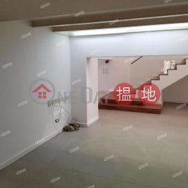 12 Boyce Road | 4 bedroom Flat for Rent|Wan Chai District12 Boyce Road(12 Boyce Road)Rental Listings (XGWZQ015800006)_0