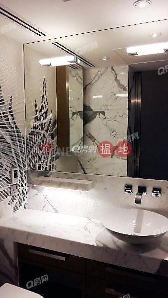 Eight South Lane | High Floor Flat for Sale, 8-12 South Lane | Western District, Hong Kong | Sales, HK$ 7.08M