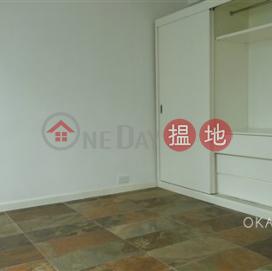 Elegant house with sea views, rooftop & terrace | For Sale|Che Keng Tuk Village(Che Keng Tuk Village)Sales Listings (OKAY-S288143)_0