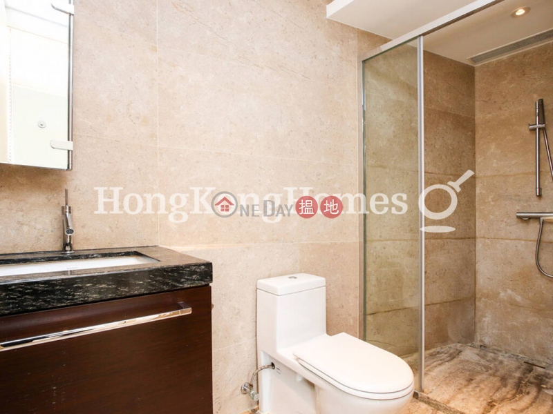 Property Search Hong Kong | OneDay | Residential, Rental Listings, 4 Bedroom Luxury Unit for Rent at Marinella Tower 1
