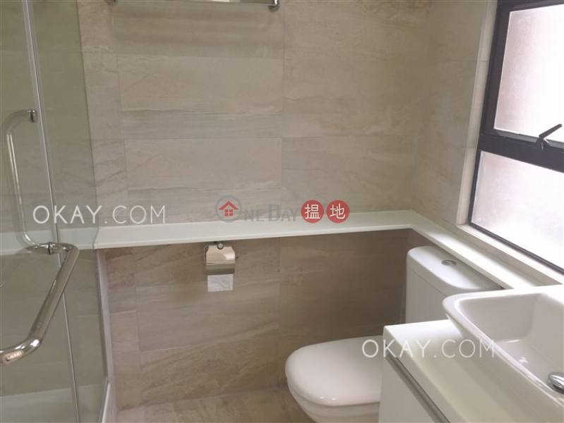 Robinson Heights Low Residential, Sales Listings, HK$ 17.8M