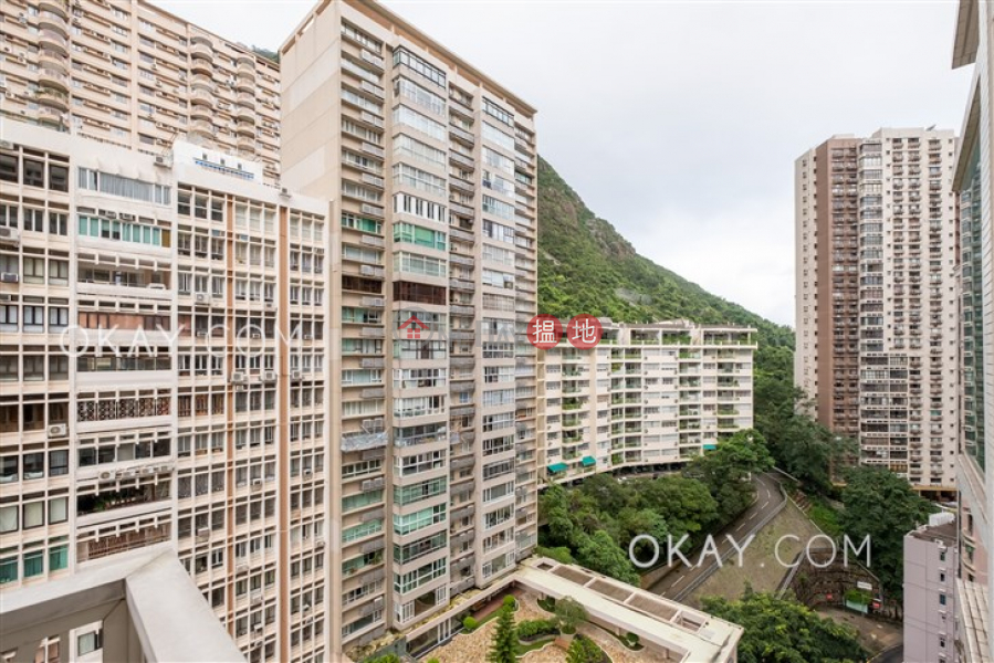 18 Conduit Road | Middle | Residential Rental Listings | HK$ 49,000/ month
