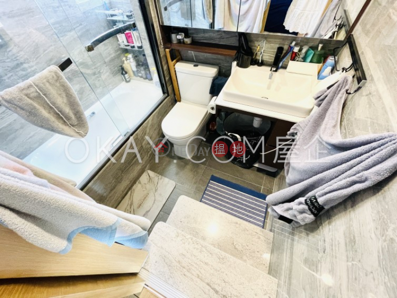 Property Search Hong Kong | OneDay | Residential | Sales Listings, Popular 1 bedroom in Mid-levels West | For Sale