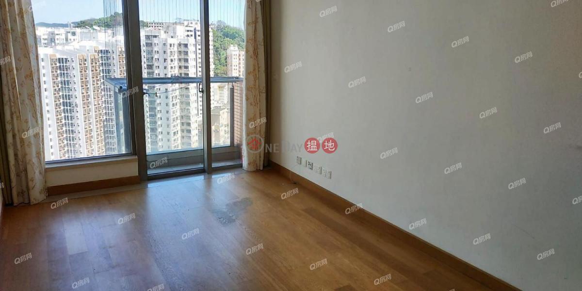 Harmony Place | 3 bedroom Mid Floor Flat for Rent 333 Shau Kei Wan Road | Eastern District | Hong Kong | Rental | HK$ 30,000/ month