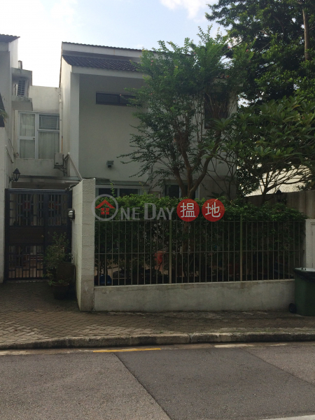 Phase 1 Headland Village, 17 Headland Drive (Phase 1 Headland Village, 17 Headland Drive) Discovery Bay|搵地(OneDay)(4)