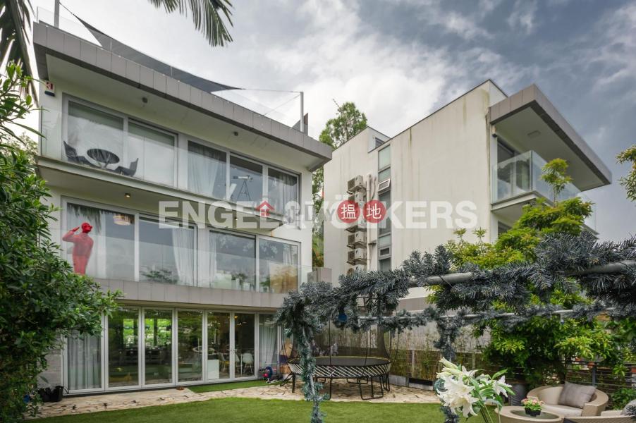 HK$ 22.8M, Pak Kong Village House | Sai Kung 4 Bedroom Luxury Flat for Sale in Sai Kung