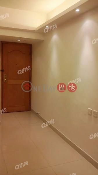 香港搵樓|租樓|二手盤|買樓| 搵地 | 住宅|出租樓盤-雅裝2房,歡迎約看海景大廈租盤