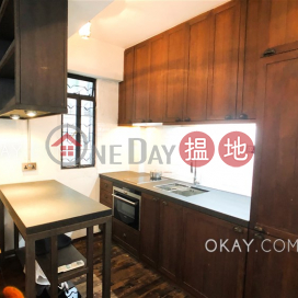 Charming studio in Sheung Wan | For Sale