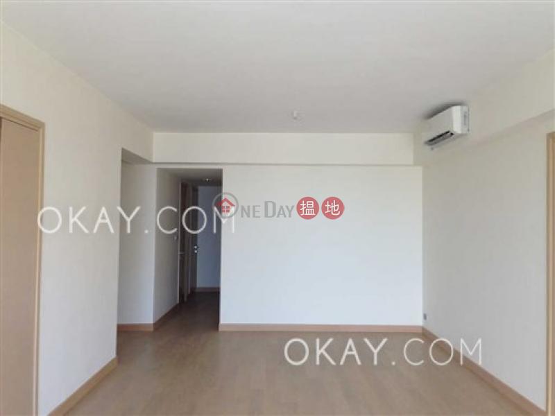 香港搵樓|租樓|二手盤|買樓| 搵地 | 住宅-出租樓盤-4房3廁,極高層,星級會所,可養寵物《深灣 9座出租單位》