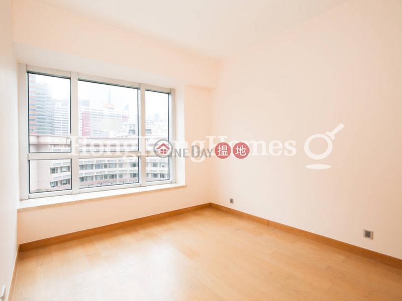 香港搵樓 租樓 二手盤 買樓  搵地   住宅 出租樓盤深灣 2座三房兩廳單位出租