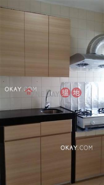 HK$ 838萬|華蘭花園 翠蘭閣|東區|2房1廁,極高層《華蘭花園 翠蘭閣出售單位》