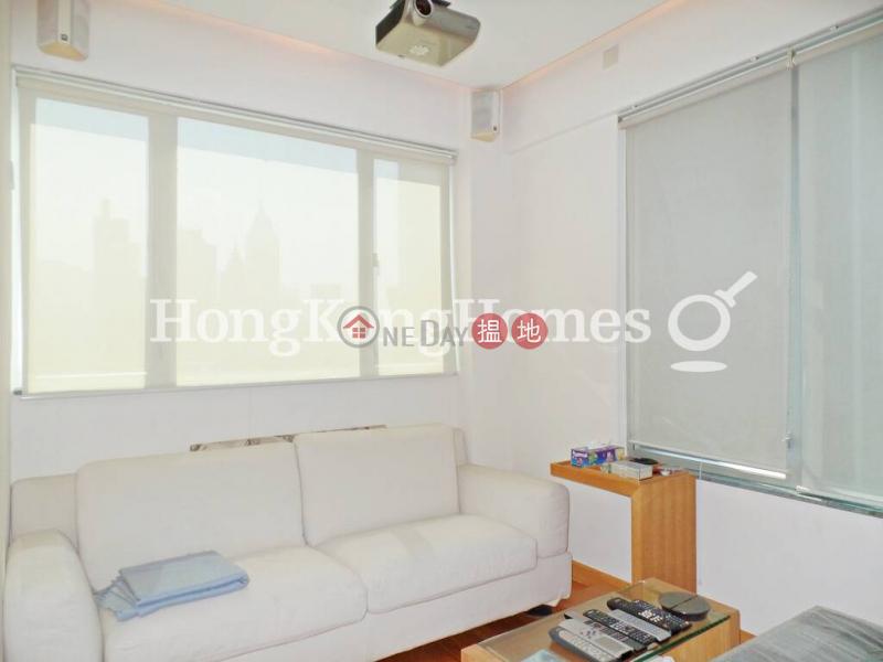 Yee On Building, Unknown, Residential Rental Listings   HK$ 23,000/ month