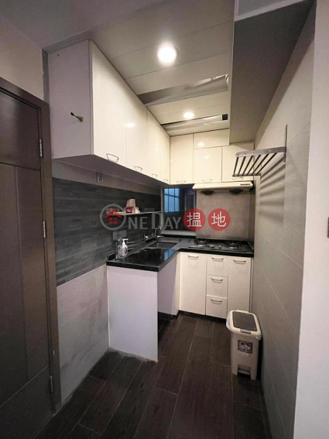Flat for Rent in Ying Lee Mansion, Wan Chai|Ying Lee Mansion(Ying Lee Mansion)Rental Listings (H000379378)_0