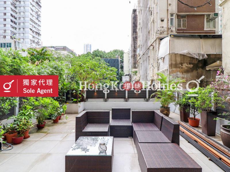 東南大廈一房單位出售|西區東南大廈(Tong Nam Mansion)出售樓盤 (Proway-LID100803S)