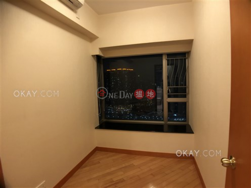Property Search Hong Kong | OneDay | Residential Sales Listings, Exquisite 3 bedroom in Kowloon Station | For Sale