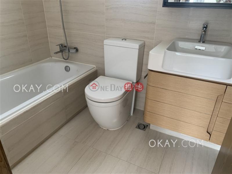 2房1廁,極高層,星級會所,露台《登峰·南岸出售單位》|登峰·南岸(South Coast)出售樓盤 (OKAY-S297855)