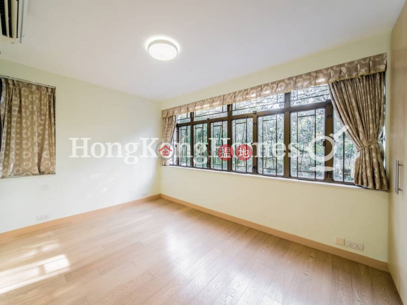 Mayflower Mansion Unknown, Residential | Rental Listings HK$ 53,000/ month