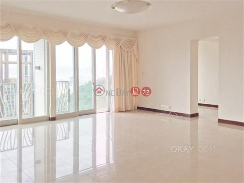 名門 3-5座|高層|住宅|出售樓盤|HK$ 5,150萬
