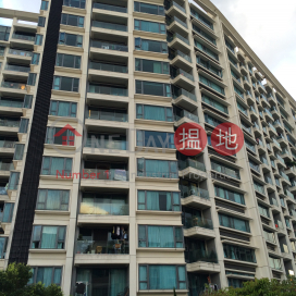 Providence Bay Phase 3 The Graces Tower 5|天賦海灣三期 海鑽5座