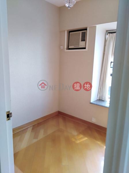 香港搵樓|租樓|二手盤|買樓| 搵地 | 住宅-出租樓盤|黃金海岸三臥室海景公寓