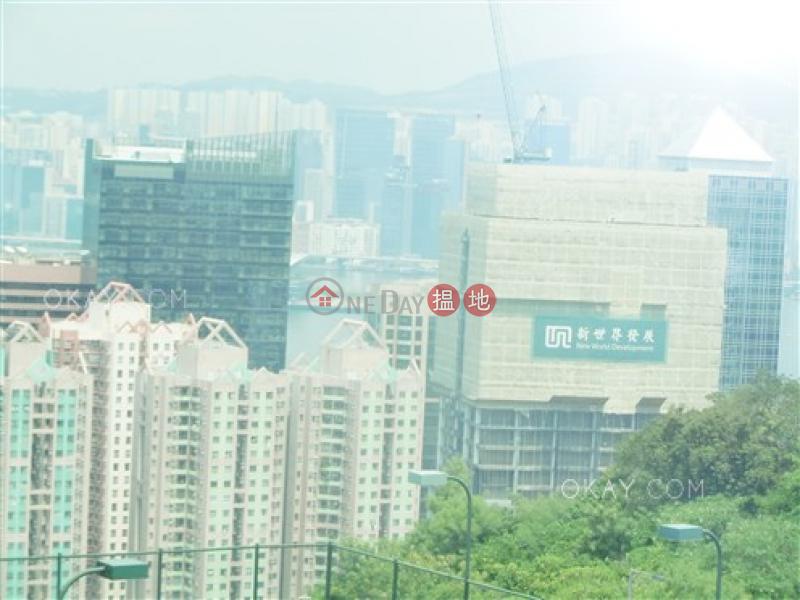 Pacific Palisades | Low, Residential Rental Listings, HK$ 28,000/ month