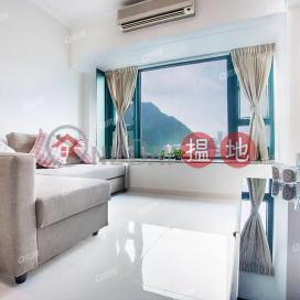 Manhattan Heights | 1 bedroom High Floor Flat for Rent|Manhattan Heights(Manhattan Heights)Rental Listings (XGGD649800009)_0