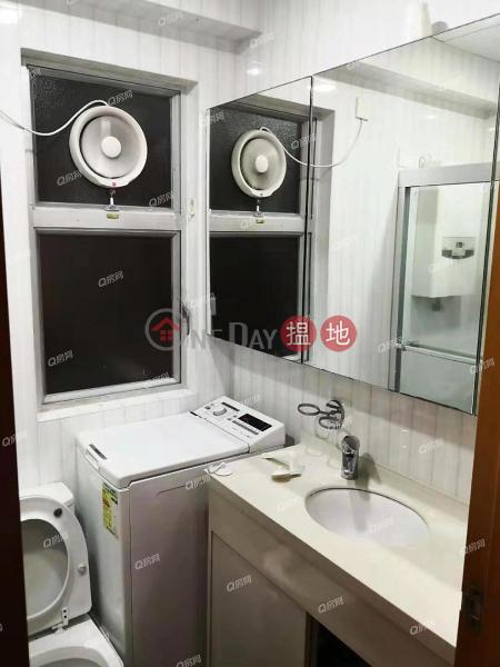 HK$ 26,000/ 月-怡豐閣西區|3房有裝修全傢電有匙即睇《怡豐閣租盤》