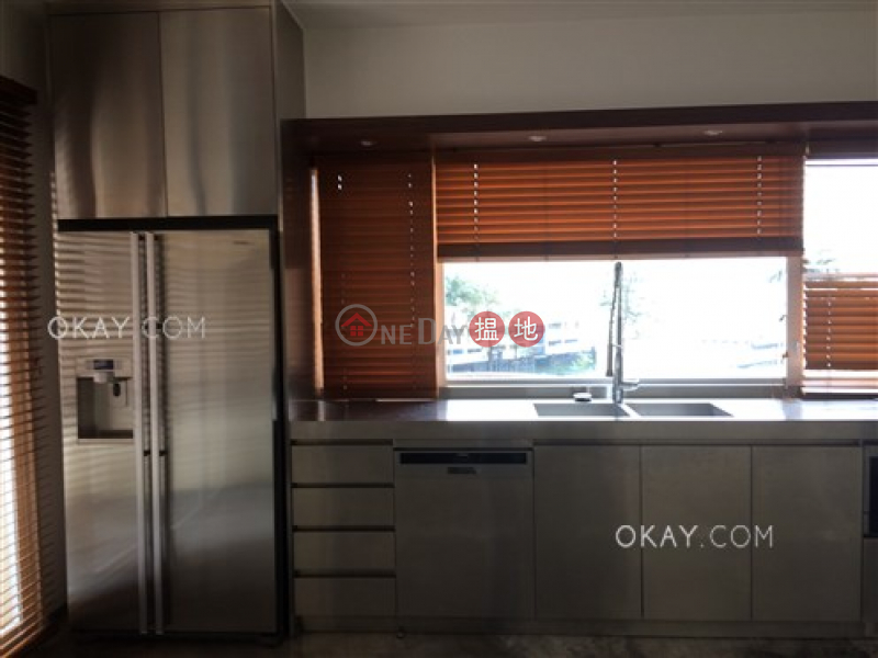 Discovery Bay Plaza / DB Plaza, Low, Residential Rental Listings, HK$ 49,000/ month