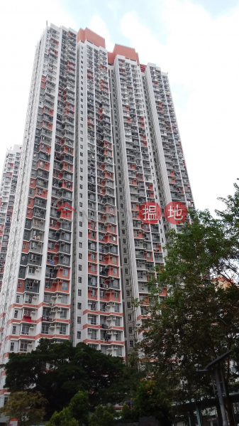 Mei Yin House, Shek Kip Mei Estate (Mei Yin House, Shek Kip Mei Estate) Shek Kip Mei|搵地(OneDay)(1)