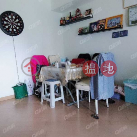 Park Yoho Venezia Phase 1B Block 6B   3 bedroom Flat for Sale