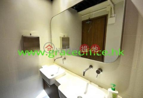 Wan Chai-Lockhart Centre|Wan Chai DistrictLockhart Centre(Lockhart Centre)Rental Listings (KEVIN-9982039759)_0