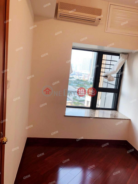 The Arch Sun Tower (Tower 1A) | 1 bedroom Low Floor Flat for Rent|The Arch Sun Tower (Tower 1A)(The Arch Sun Tower (Tower 1A))Rental Listings (XGJL826800458)_0