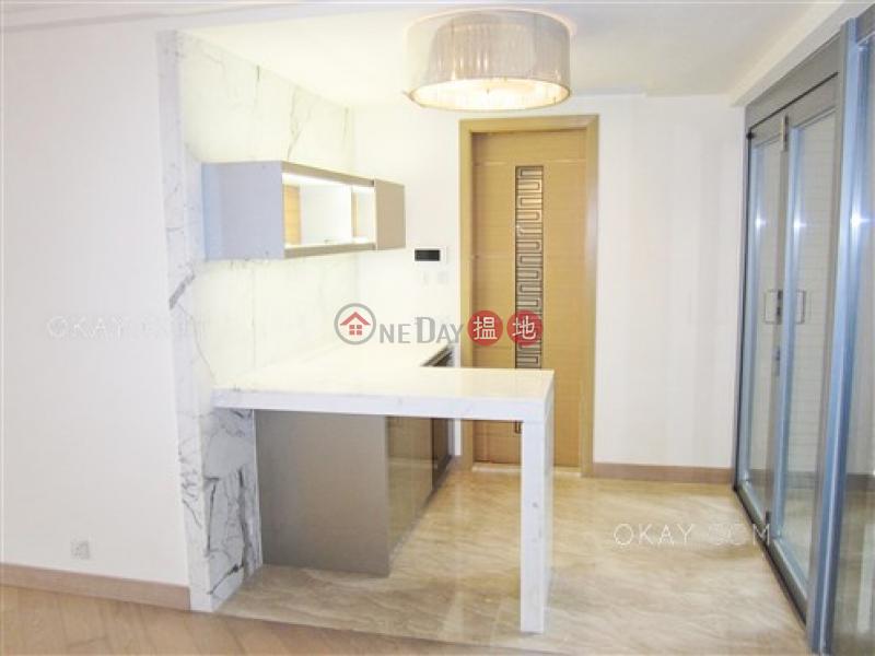 香港搵樓|租樓|二手盤|買樓| 搵地 | 住宅|出售樓盤3房2廁,實用率高,星級會所,可養寵物《南灣出售單位》
