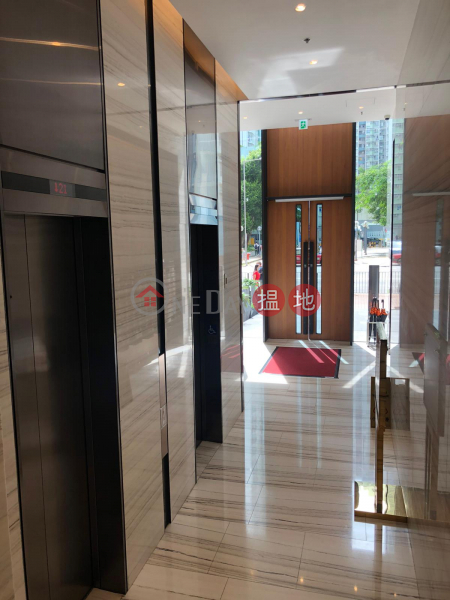 Property Search Hong Kong | OneDay | Residential | Rental Listings High Floor