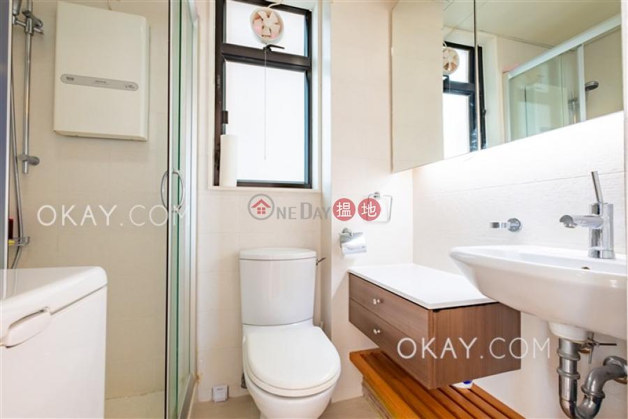 Bella Vista, High, Residential | Sales Listings, HK$ 10.68M